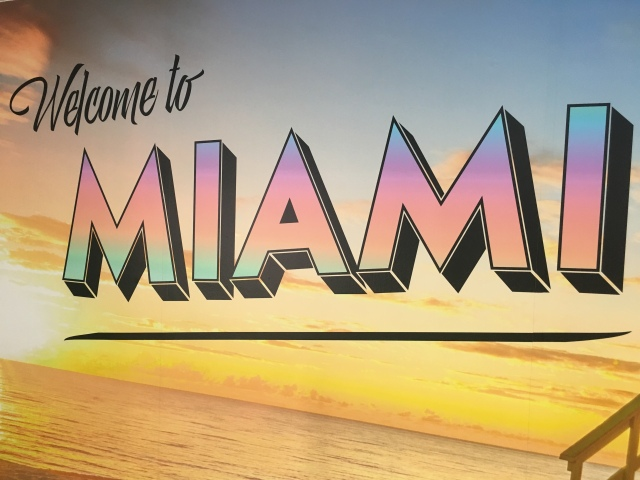 Image result for will smith welcome to miami